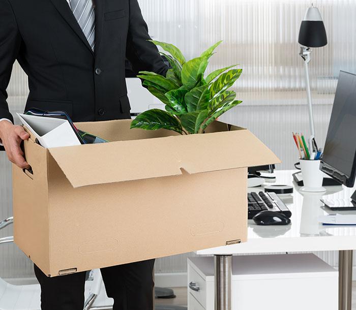 arbeitsrecht muenchen rechtsanwalt 2 - Arbeitsrecht München
