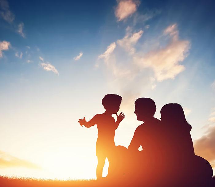 familienrecht erbrecht muenchen rechtsanwalt 2 - Familienrecht München