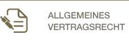 up allgemeines vertragsrecht   - Dr. Simon Beispiel 2