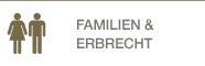 up familienrecht - Dr. Simon Beispiel 2